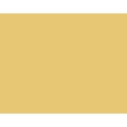 Email Universe Empresarial