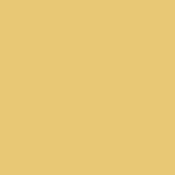 Telefone Universe Empresarial